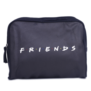 Necessaire WB Friends