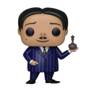 Funko POP! Movies Addams Family - Gomez