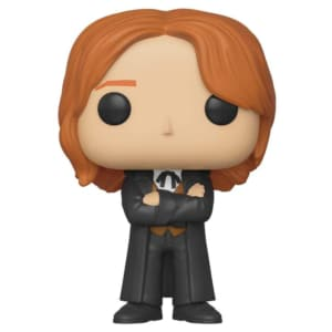 Funko POP! Harry Potter - Fred Weasley (Yule)