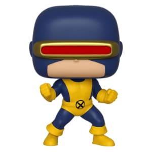 Funko POP! Marvel 80th - First Appearance - Cyclops